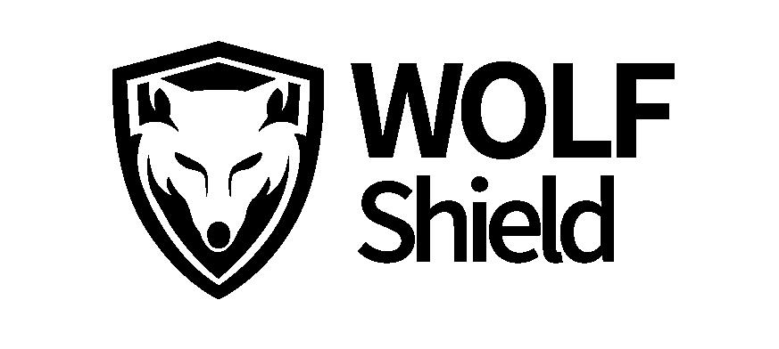 %e7%8b%bc%e5%a4%b4wolf-logo-01